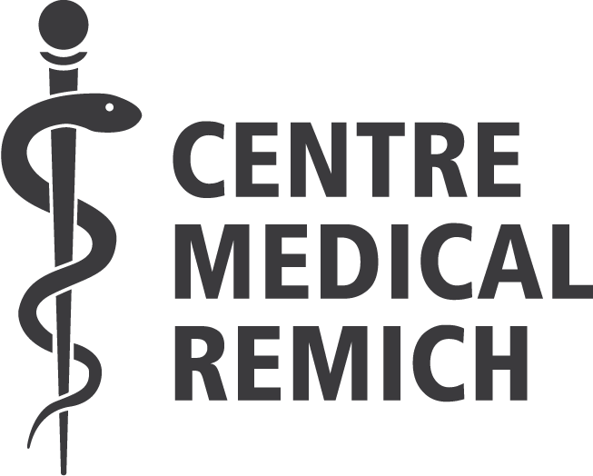 Centre Médical Remich